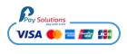 paysolution
